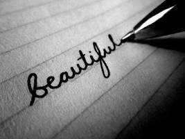Beautiful- Day 71 by TiiaBear