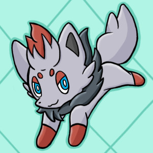 TheChocolateZorua's Profile Picture