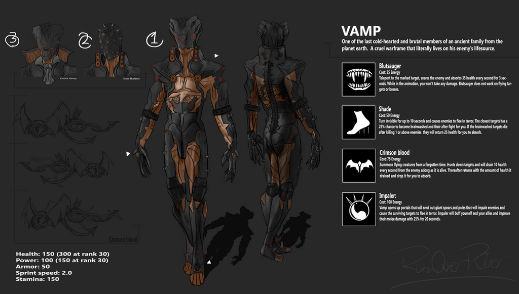 warframe___vamp_concept___download_by_ru