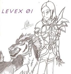 Levex01's Profile Picture