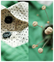 dots.and.flowers by spookyicky