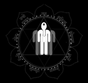 nlarsen619's Profile Picture