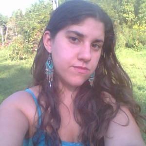 freespiritmissy's Profile Picture