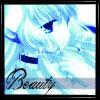 Chi Beauty by SunSakura