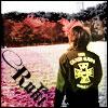 Ruki - Avie Rock by SunSakura