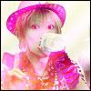 Miku - Avie Drink by SunSakura