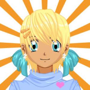 SunSakura's Profile Picture