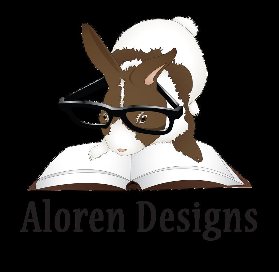 Aloren's Profile Picture