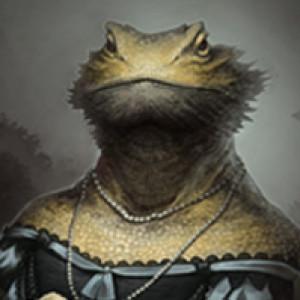 RoteGruetze's Profile Picture