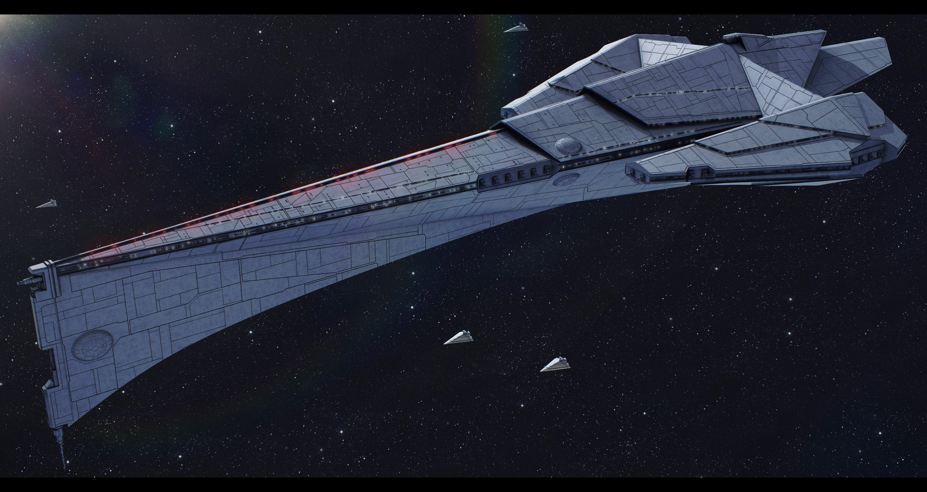 vanguard_class_super_star_destroyer_by_i
