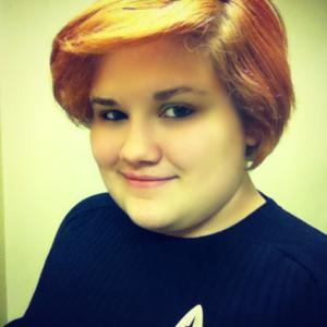 KytKitsune's Profile Picture