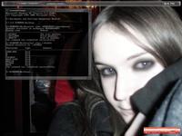 Dangerous Desktop by DangerousBoy