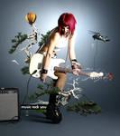 Music Rock You