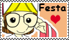 Festa Stamp by Goldy--Gry