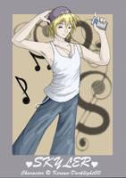 27.09.05 -:MP3 fun:-