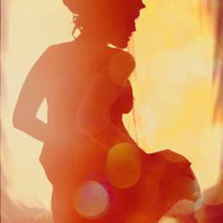 ,dance winh me 2 by Sabi-Krabi