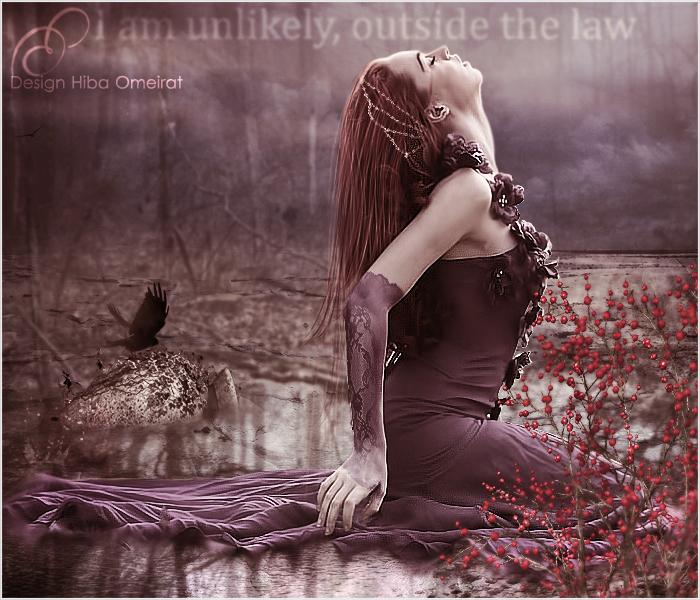 Za poeziju - Page 4 I_am_unlikely__outside_the_law_by_bi22-d4gmg6i