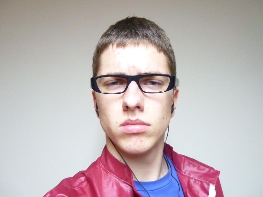 VojtechJanousek's Profile Picture