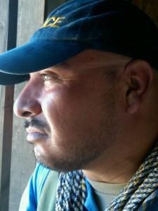 mrjoetodd's Profile Picture