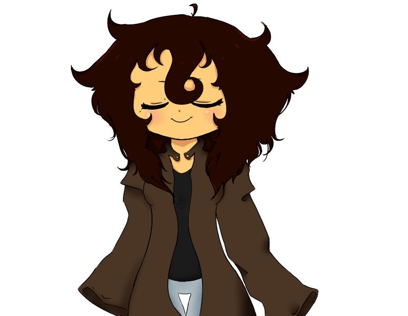 iMagicPixel's Profile Picture