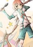 Shota idoL