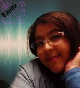Elena15's Profile Picture