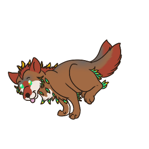 [Image: feather_mohawk_woof_by_solaris_meadow-dby654f.png]