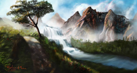 Naturecomposition3