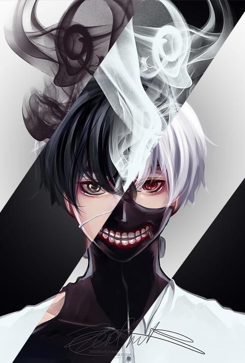 Fukumen by Ze-RoFruits