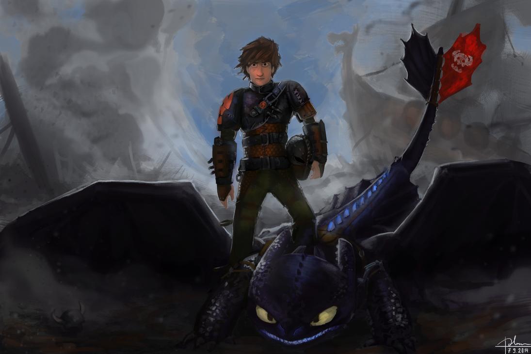 How to train your dragon 2 fan art by sharkalpha on deviantart how to train your dragon 2 fan art by sharkalpha ccuart Choice Image