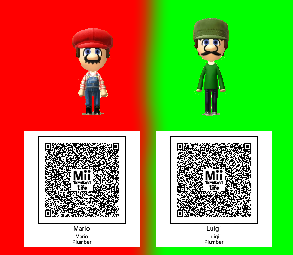 Mario And Luigi Baby Clothes