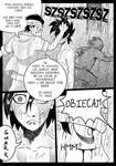 Babylon Rebirth: chapter 4, page 5 by NE0-Tokyo
