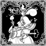 Steampunk Bio
