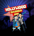 Hollywood Babble-On Revisit