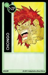 card demo