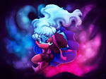 Sapphire and Ruby