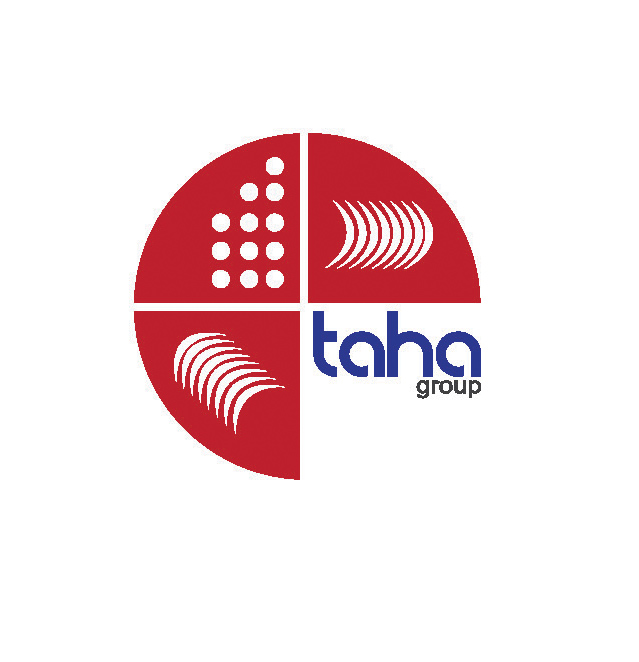 taha logo calismasi by feridunyildirim on deviantart