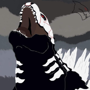 ZombieGuyCXV's Profile Picture