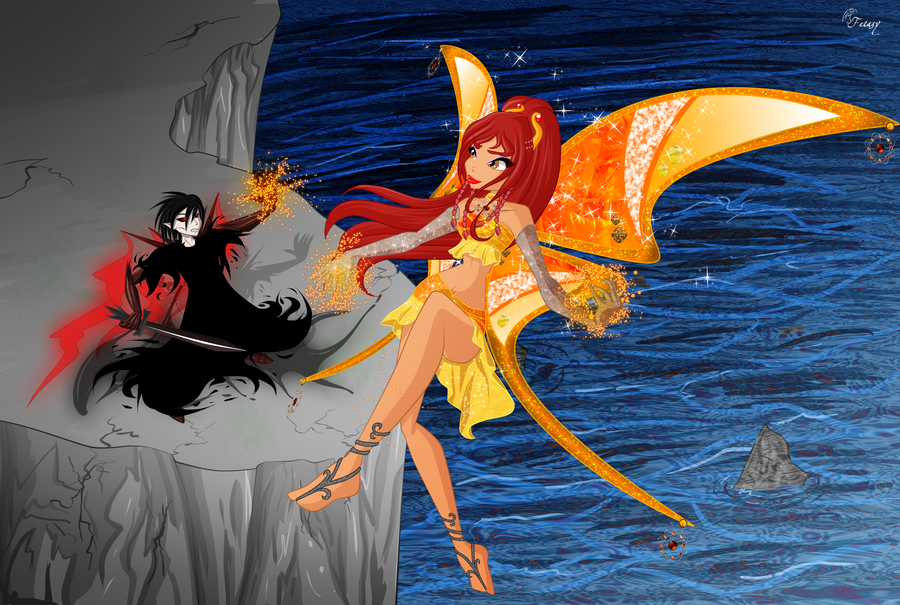 http://fc07.deviantart.net/fs71/i/2011/239/9/1/above_the_sea_by_fetasy-d4807l4.png