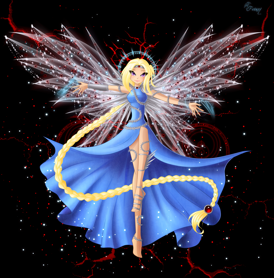 Mis Transformaciones de winx club Fayth___possessed_unknownix_by_fetasy-d5clrqk