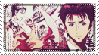 Parasyte - The Maxim :: Stamp :: by LYSlTHEA