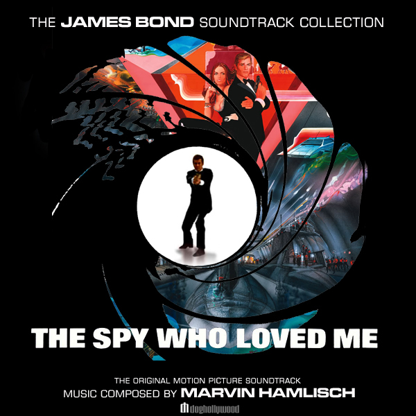 Casino royale soundtrack download 13