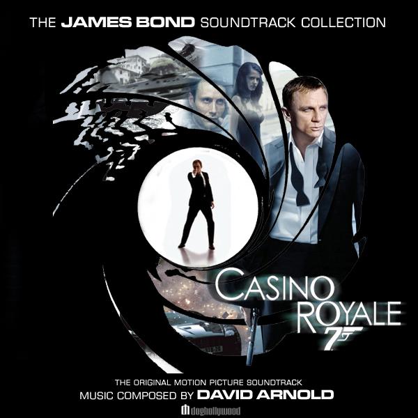 Казино рояль джеймс бонд саундтрек трейлеры к казино рояль