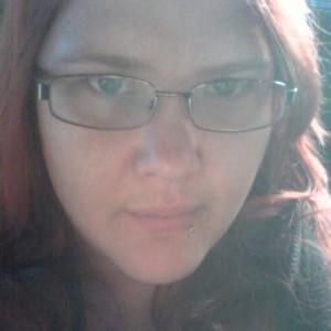 jesskaz-psycho's Profile Picture