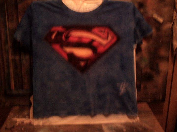 Superman Returns Symbol By Lrayjus21 On Deviantart
