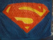 mail.google.com-SUPERMAN by lrayjus21
