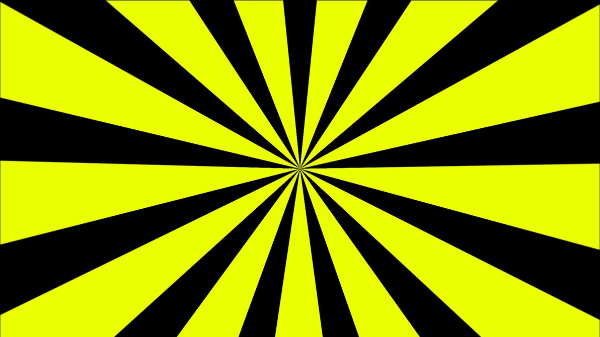 yellow starburst clipart - photo #25