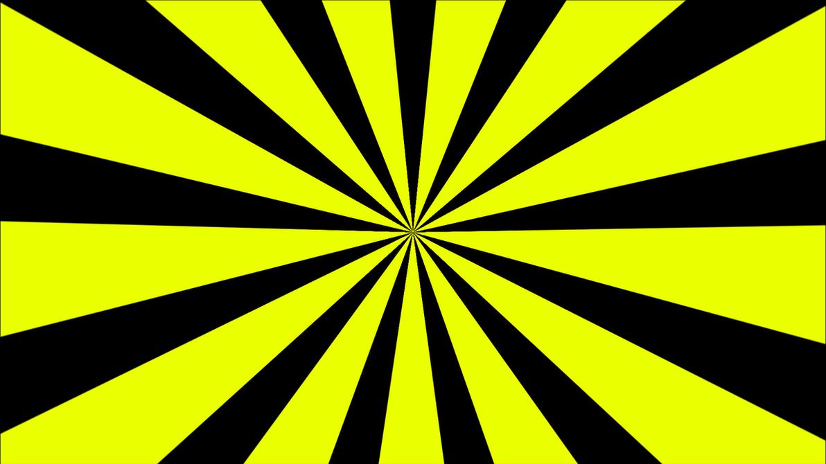 yellow starburst clipart - photo #25