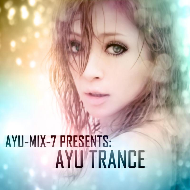 Pin By Ayu Sari On Ruchi Designs: Ayu-Mix-7 Presents Ayu Trance By