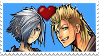 Zemyx Stamp! :3 by sohearmyvoice